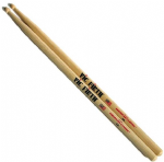 Vic Firth Drum Sticks 5A